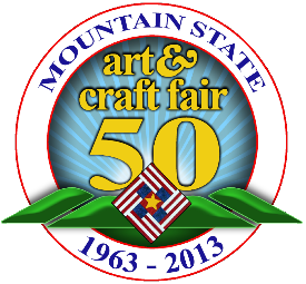 Mountain State Art and Craft Fair