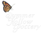 Summer Hollow Pottery